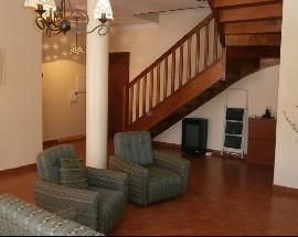 Aluga se um quarto em apartamento T3 duplex em Evora