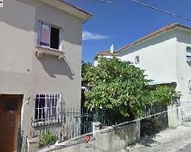 Aluga se Quartos Lisboa zona central
