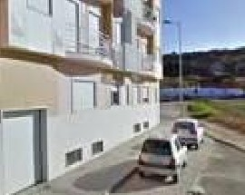 Apartment in Costa da Caparica beach