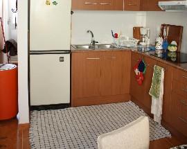 Aluga se apartamento mobilado excelente para 2 pessoas