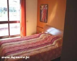 Alugo quarto no Porto a meninas estudantes universitarias