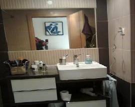 Arrendo apartamento de duas assoalhadas em Almada