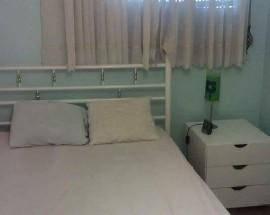 Arrendo quarto mobilado a trabalhador ou estudante em Almada