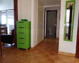 Arrendo Apartamento T3 Covilha
