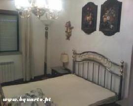 Alugam se quartos em Castelo Branco