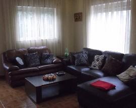 Alugo quartos em vivenda Braga zona Universidade