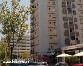 Alugo apartamento ao lado Dolce Vita Coimbra