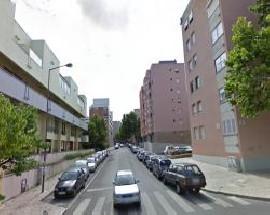 Apartamento em Telheiras com lugar de garagem