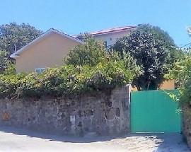 Partilha se Casa entre Braga e Geres