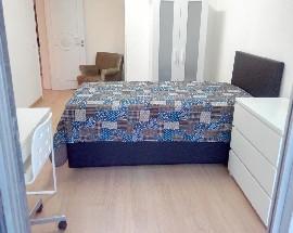 Excelente apartamento no centro de Lisboa