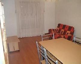 Arrendo apartamento T3 em Coimbra