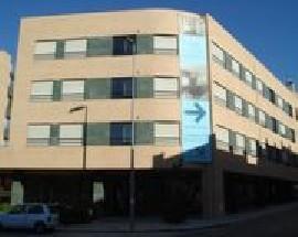 Arrendo quarto em apartamento T3 Porto centro