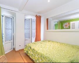 Apartamentos para alugar no centro de Lisboa