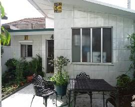 Casa T1 no Porto Sao Roque
