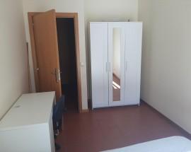 Arrendo quarto prox UM e Braga Parque