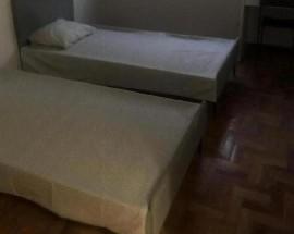 Quartos e suites Porto Boavista a 100m do Metro
