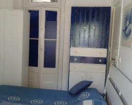 350 euros Quarto amplo Large room