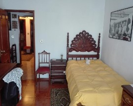 2 rooms HSJoao and Universidade Lusiada