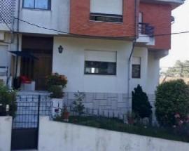 Quartos em moradia habitada em VNGaia metro linha amarela