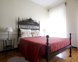 Rooms available Lisbon Bairro Alto center