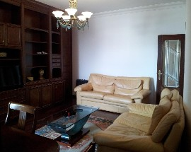Apartment to students with 3 rooms Porto