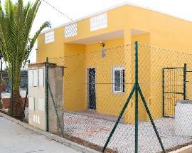 Quarto em moradia Campinas Faro