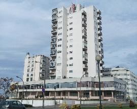 Quarto individual bom Paranhos Porto mt perto FEUP e LUSIADA
