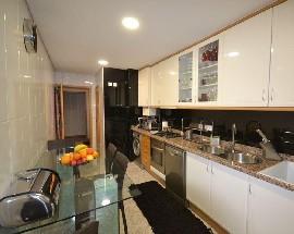 84d1aea0430c Arrendo Quarto ou Apartamento Braga - bquarto