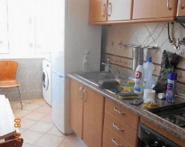 Nice rooms to rent in an students apartment Campus da Penha
