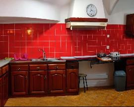 Alugo apartamento com 4 quartos na Se Velha Coimbra