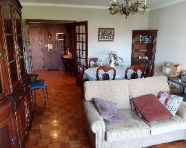 Apartamento T3 ideal para 3 a 4 pessoas Porto HSJ