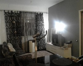 1 Room at 2 bedrooms house near St Ovideo Metropolitan