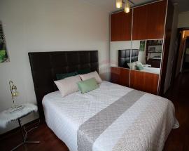 Alugo quartos em T3 mobilado e equipado Cidade Universitara