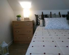 Rooms And Apartments For Rent Lisboa Bquarto