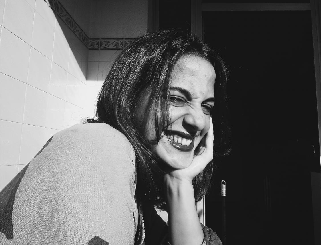 Urgente procuro dois quartos para duas estudantes no Porto
