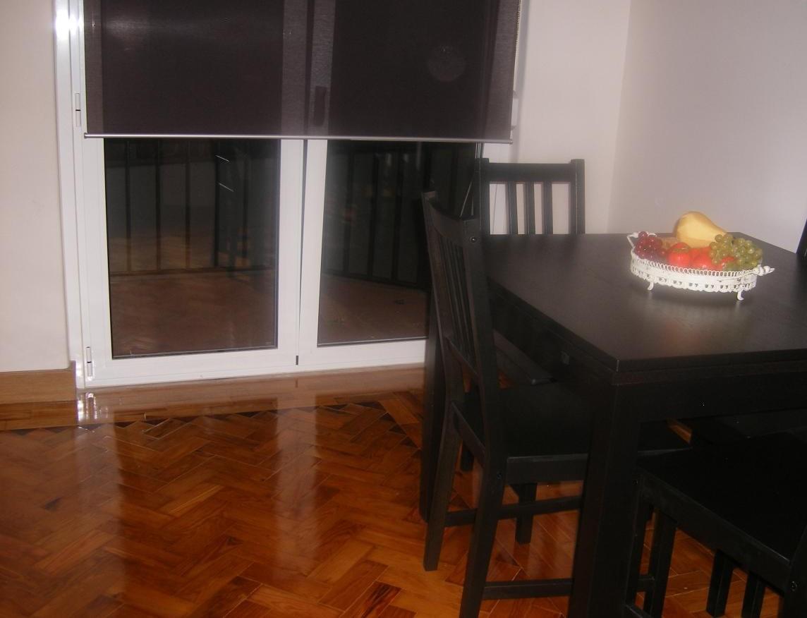 Quarto de casal para alugar em Cascais Portugal bquarto ~ Quarto Casal Lisboa Alugar